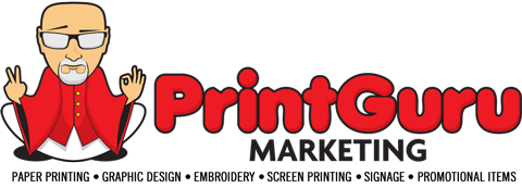 Print Guru Marketing